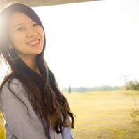Photos de Pauline Kao