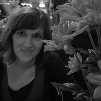 Aniko Seel's Photo