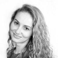 Елена Барышева's Photo