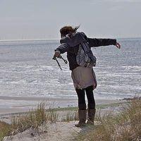 Nina Diemke's Photo