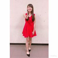 Summer Huang's Photo
