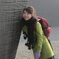 Lee Chen's Photo