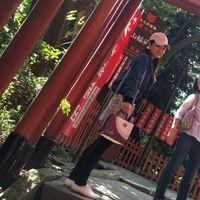 Yuka F's Photo