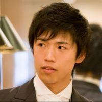 TOMOYUKI EBISU's Photo