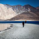 Leh Ladakh Travel  8N/9D's picture