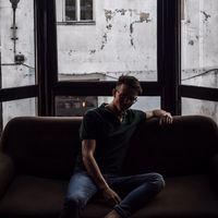 Denys  Shamardak's Photo