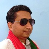 REHMAN IQBAL's Photo
