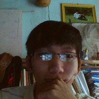 Duy tan Le's Photo