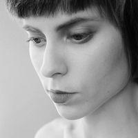 Johanna Für's Photo