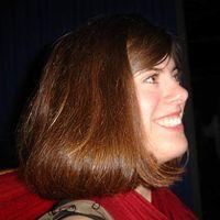 Valerie Wörner's Photo