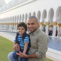 Islam Mostafa's Photo