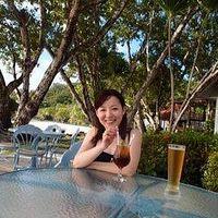 lena Sugimura's Photo