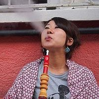megumi Sakai's Photo