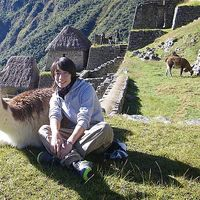 Kenya  Watanabe's Photo
