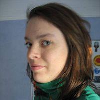 Lovisa Nilsson's Photo
