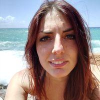 Veronica Iraci's Photo