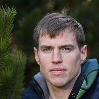 Sæþór Randalsson's Photo