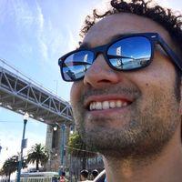 Jason Tabuzo's Photo