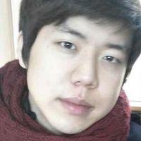 Fotos von KyuSung Jeon