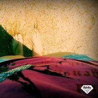 SAM Mix's Photo