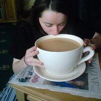 Miriam Needham's Photo