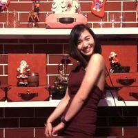 Fotos de Janel Ng
