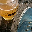 2nd London Craft Beer Brewery Walk (free!)'s picture