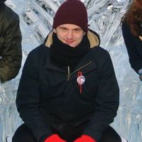 Mikkel Andreasen's Photo
