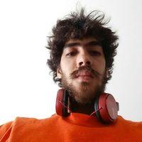 Danillo Petroni's Photo