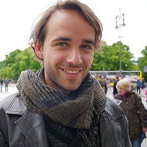 Marc Schillgalies