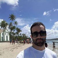 Felipe Lemos's Photo