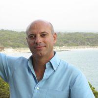 Iván Ezcurra's Photo