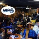 TWAM Drink Tour - Montpellier's picture