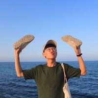 Yumin Tsai's Photo