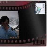 Yingying Ruan's Photo
