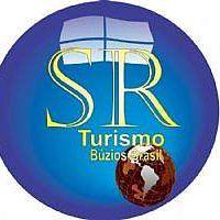 SR  Turismo's Photo