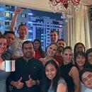 CS Dubai Marina - Potluck Dinner and Drinks Vol 5.'s picture