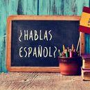 Spanish Language Exchange's picture