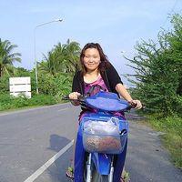 YANMEI's Photo