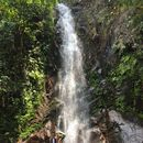 Ng Tung Chai Waterfalls 's picture