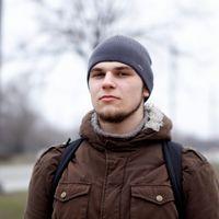 Dmitry Kovtun's Photo