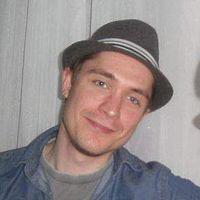 Kasper Pollas's Photo