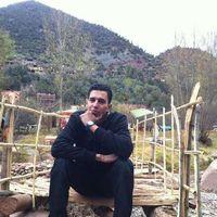 aimad Ovish's Photo