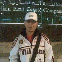 rael selda's Photo