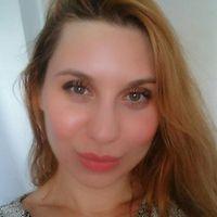 Emina Jakupi's Photo