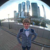 Фотографии пользователя Aleksey Lyuboshin
