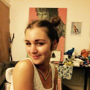 Bethany Green's Photo