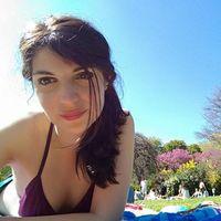 Giovanna Lepore's Photo