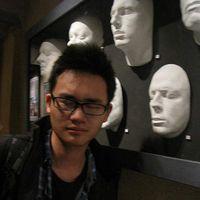 Yang Xu's Photo