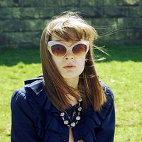 Aleksandra Brodawka's Photo